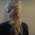 brza frizura
