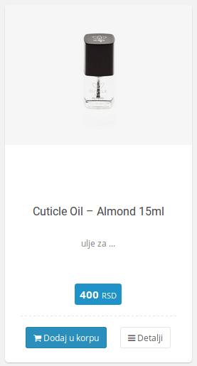 ulje-za-zanoktice-badem