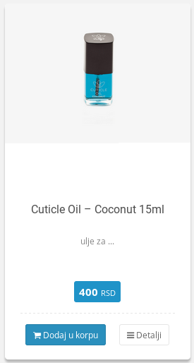 ulje-za-zanoktice-kokos