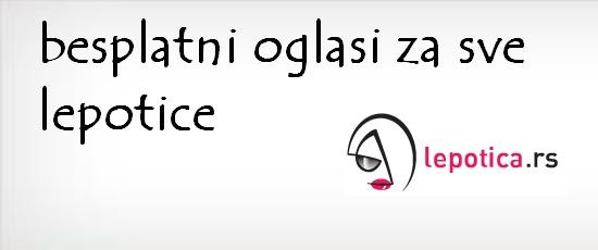 bespl5