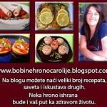 hrono kuhinja bobine carolije