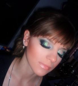 Glamour Nails Salon Spa Loveland Co