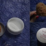 all about matte puder