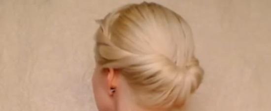 frizura-vencanje