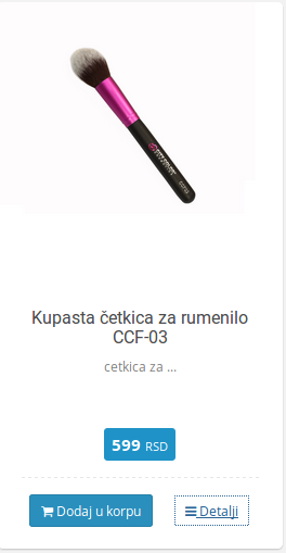 cetkica-za-rumenilo