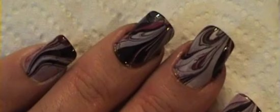 vodeni-marble-nokti