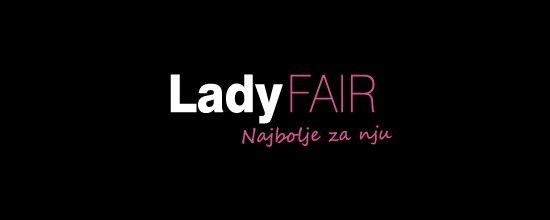 lady-fair