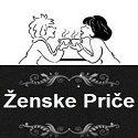 zenkse-price-baner
