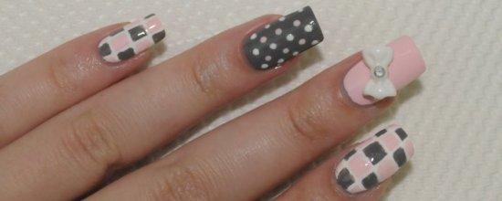 nail-art-di