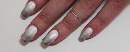gradient-nokti