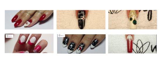novogodisnji-nokti