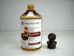 ulje-za-kosu