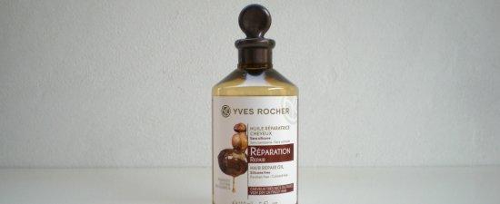 yves-rocher-ulje-za-kosu