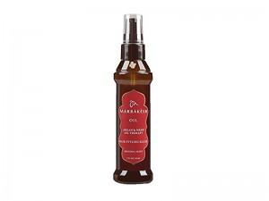 marrakesh arganovo ulje