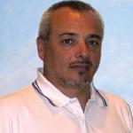 Alessandro-Paoletto1