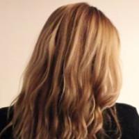 talasasta kosa