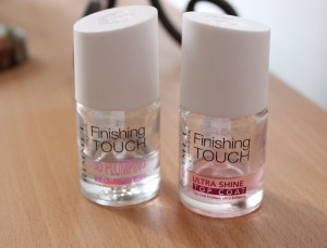 rimmel top coat