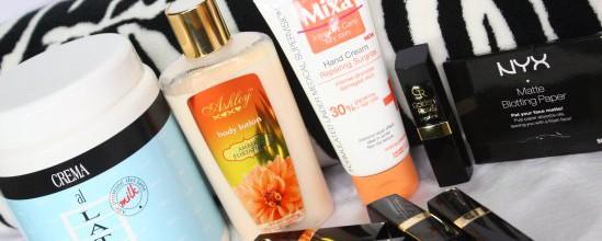 kozmeticki proizvodi