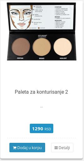 paleta-za-konturisanje-2