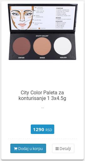 paleta-za-konturisanje
