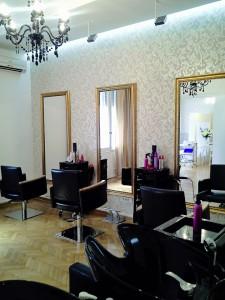 salon-lepote-izvor10