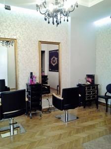 salon-lepote-izvor2
