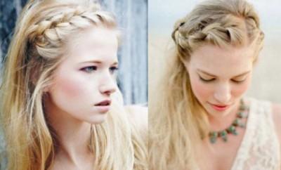 frizure i boje kose u trendu