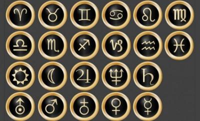 horoskop nedeljni mesecni godisnji ljubavni