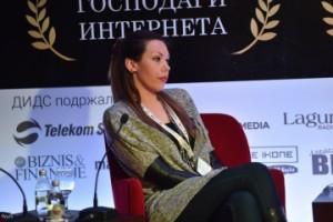 portal lepotica.rs na dids konferenciji 2015.