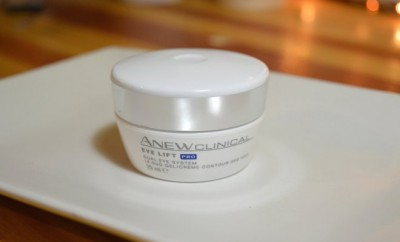 anew clinical krema za oko ociju