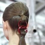 frizura dior rep