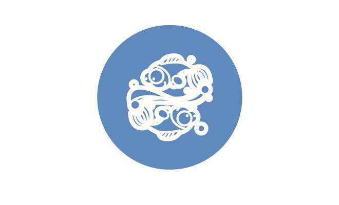 ribe mesecni horoskop