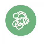 nedeljni horoskop skorpija