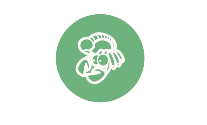 skorpija mesecni horoskop