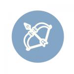 strelac nedeljni horoskop