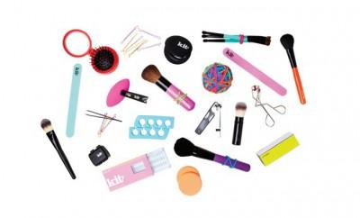 kozmeticki proizvodi i pribor za negu