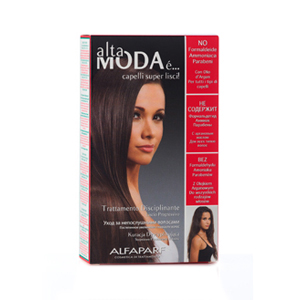 tretman za ispravljanje kose altamoda