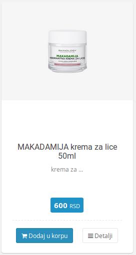 krema-za-lice-makadamija