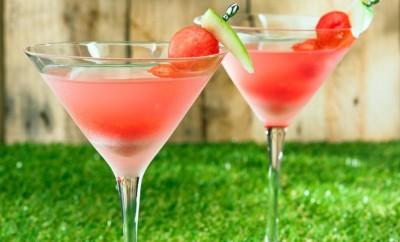 sok od lubenice