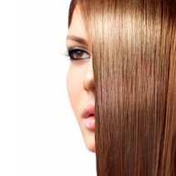Ispravljanje kose