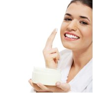 Kreme i serumi za lice
