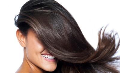 saveti za zdravu i lepu kosu