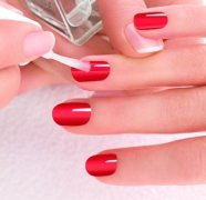 Top coat/nadlak