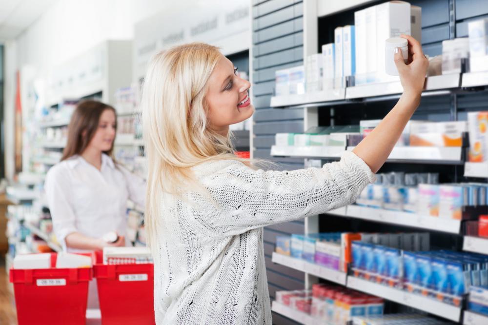 beauty proizvodi iz apoteke