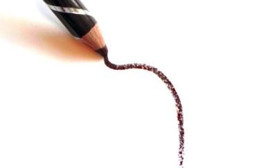 braon olovka za oci