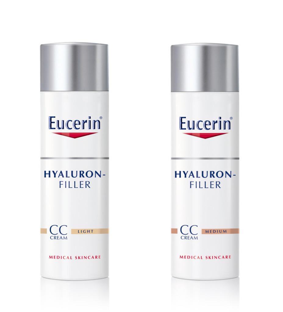 cc kreme eucerin