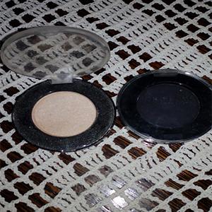 Jednobojna senka za oci Pure Colour Oriflame