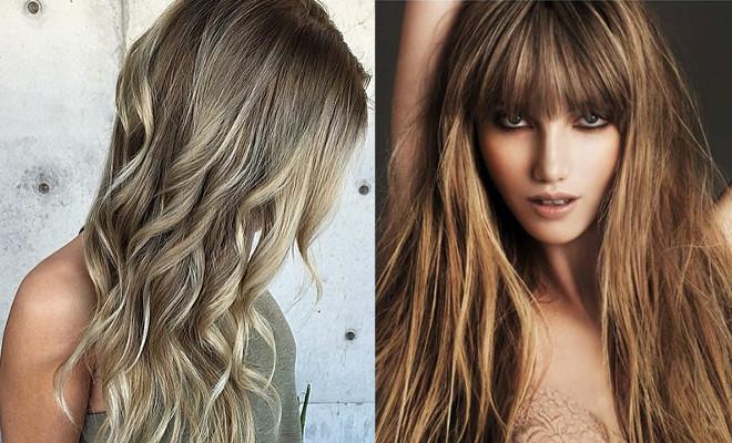 pramenovi prema pigmentu kose