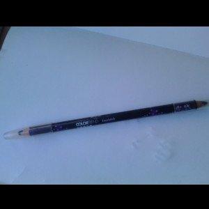 olovka za oci