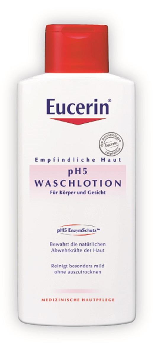 gel eucerin